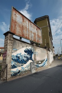 muro-onda