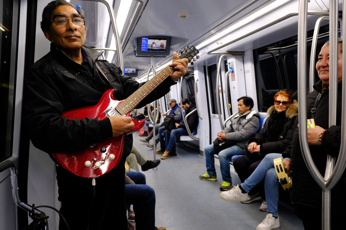 metro roma.jpg